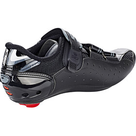 Sidi Genius 7 Shoes Herren shadow black